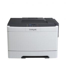 Impresora Lexmark CS310dn