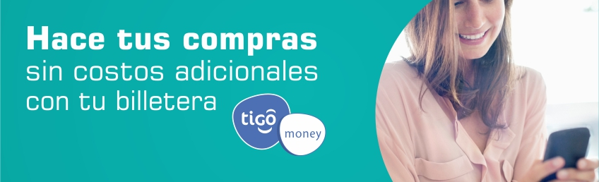 Banner-tigo-Money