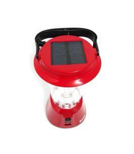 Lámpara LED 360 con USB – BMC KN-1960LS