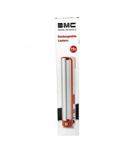 Luz de Emergencia – BMC KN8048LA