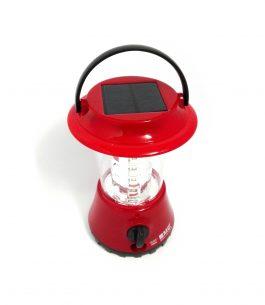 Lámpara LED 360 con USB – BMC KN-1936LS