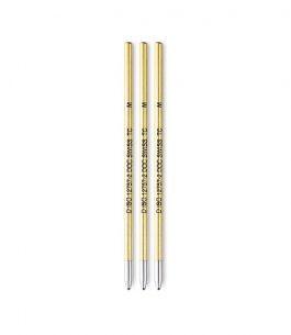 Cartuchos de Tinta de Repuesto – Wacom Bamboo Spark