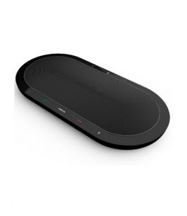 Parlante Jabra SPEAK 810 UC
