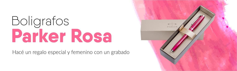 Banner-Parker-Rosa