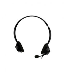 Headset Jabra Ninja Duo QD