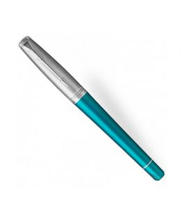 Parker Urban Premium Dark Blue 205422