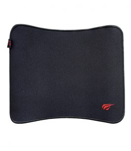 Mouse Pad Gamer Havit HV-MP850