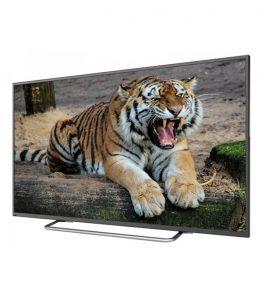 TV Smart Aurora 65″ – AU65F7