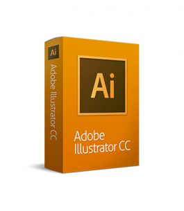 Licencia Adobe Illustrator Educativo – 1 Año