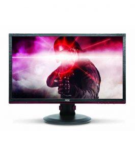 Monitor Gaming AOC 24″ HD G2460PQU
