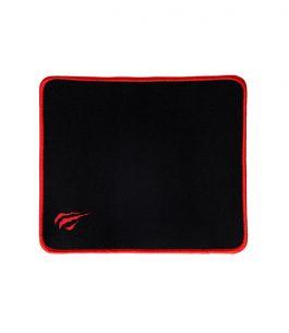 Mouse Pad Gamer Havit HV-MP839