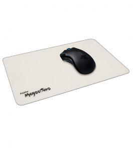 Mouse Pad Gamer Razer Megasoma