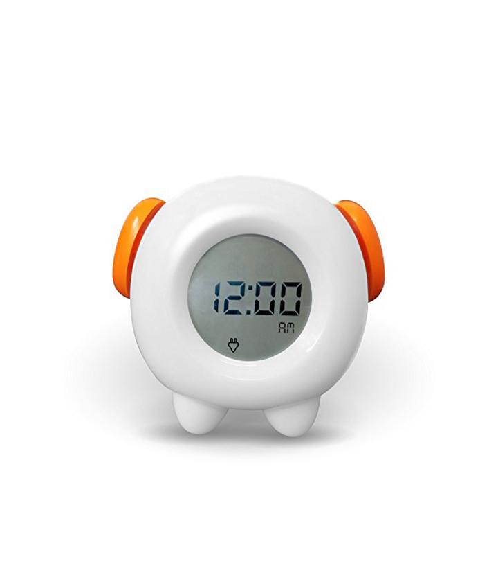 806808308016_reloj_despertador_infantil_usb