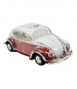 Speaker Car Fusca WS-1937