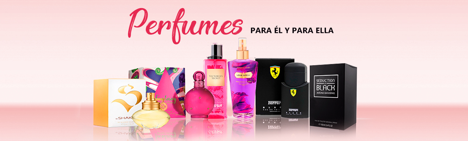 Bannerweb-perfume_1499x453