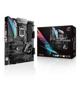 CPU Gamer – Ci7 DDR4 16GB GTX1050 4GB