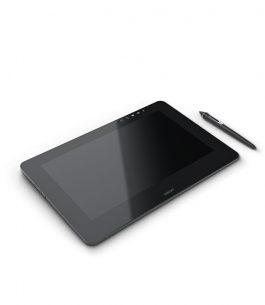 Tableta Gráfica Wacom Cintiq Pro 13 – Display Touch
