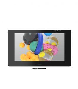 Tableta Gráfica Wacom Cintiq Pro, 24 touch