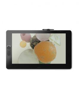 Tableta Gráfica Wacom Cintiq Pro, 32