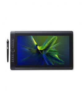 Tableta Gráfica Wacom MobileStudio Pro 13″ i7 512GB