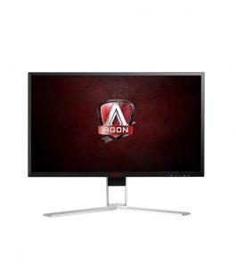 Monitor GAMING AOC 27″