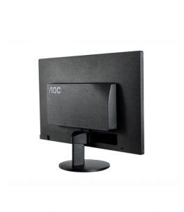 Monitor 20″ AOC