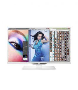 Monitor 32 AOC FHD BL HDMI IPS