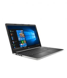 Notebook HP 15,6″ 15-DA0009LA