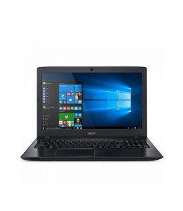 Notebook Acer 575-76MS 15,6″