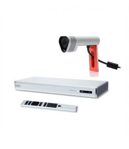Realpresence Polycom Group 310 Acoustic Cam