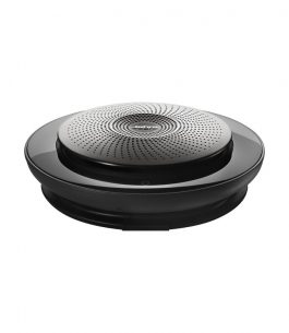Parlante Jabra SPEAK 710 MS Bluetooth