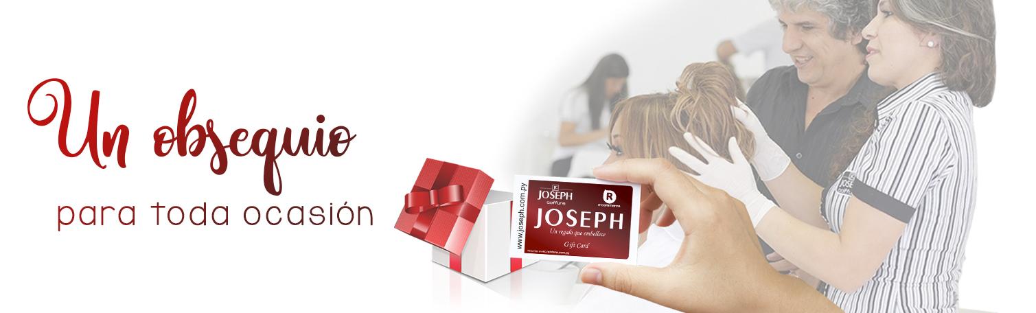 Gift-card-joseph-banner_2-1