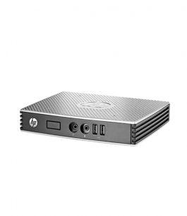 PC Todo en Uno HP t410 Zero Client Smart