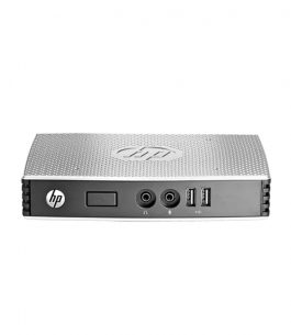 PC Todo en Uno HP t410 Zero Client Smart