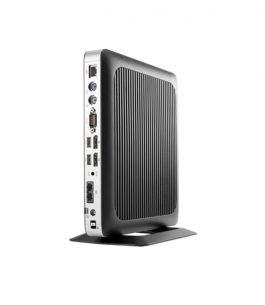 PC Todo en uno HP t630 Thin Client