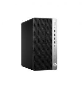 Mini PC de Escritorio HP ProDesk 600 Micro Torre