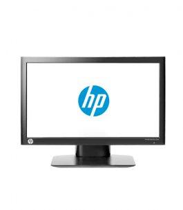 PC HP Todo en Uno  t410 Thin Client AIO
