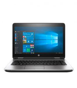 Notebook HP ProBook 640 14″