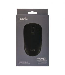 Mouse Havit HV-MS626GT Wireless – Negro