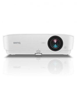Proyector BenQ para Negocios Ecológico 1080p – MH534