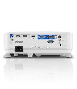 Proyector BenQ para Negocios – MX611