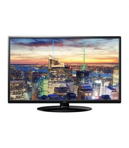 TV LED AOC 24″ – LE24H1351