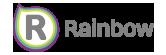 Rainbow E-commerce