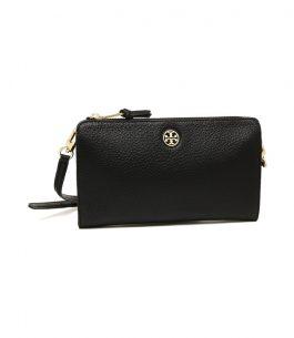 Bolso de Cintura Chenson CG49123