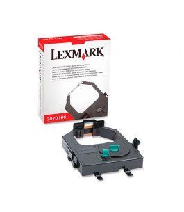 Cinta Matricial Lexmark 3070166