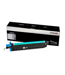 Fotoconductor Lexmark 54G0P00
