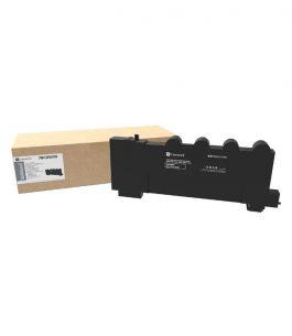 Contenedor de Residuos Lexmark 78C0W00