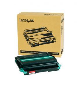 Fotoconductor Lexmark C500X26G