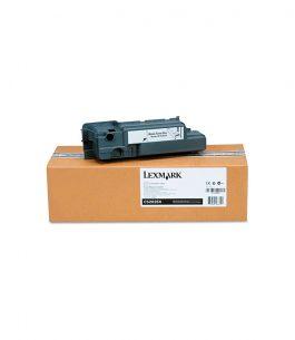 Contenedor de Residuos Lexmark C52025X