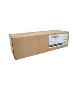 Contenedor de Residuos Lexmark C734X77G